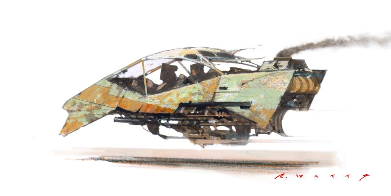 Speeder_1