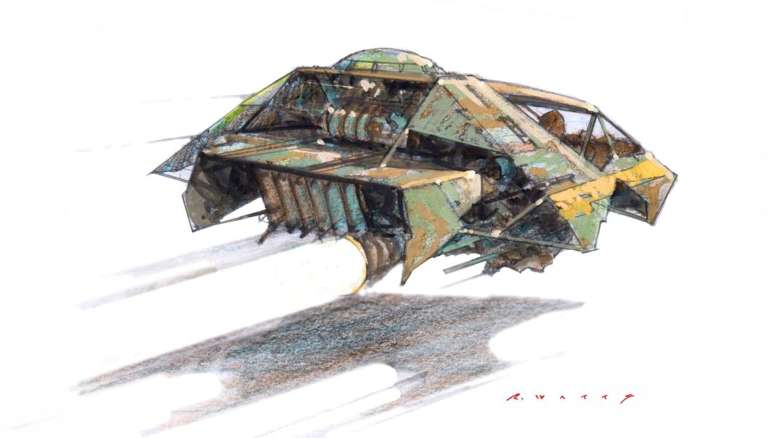 Speeder_3